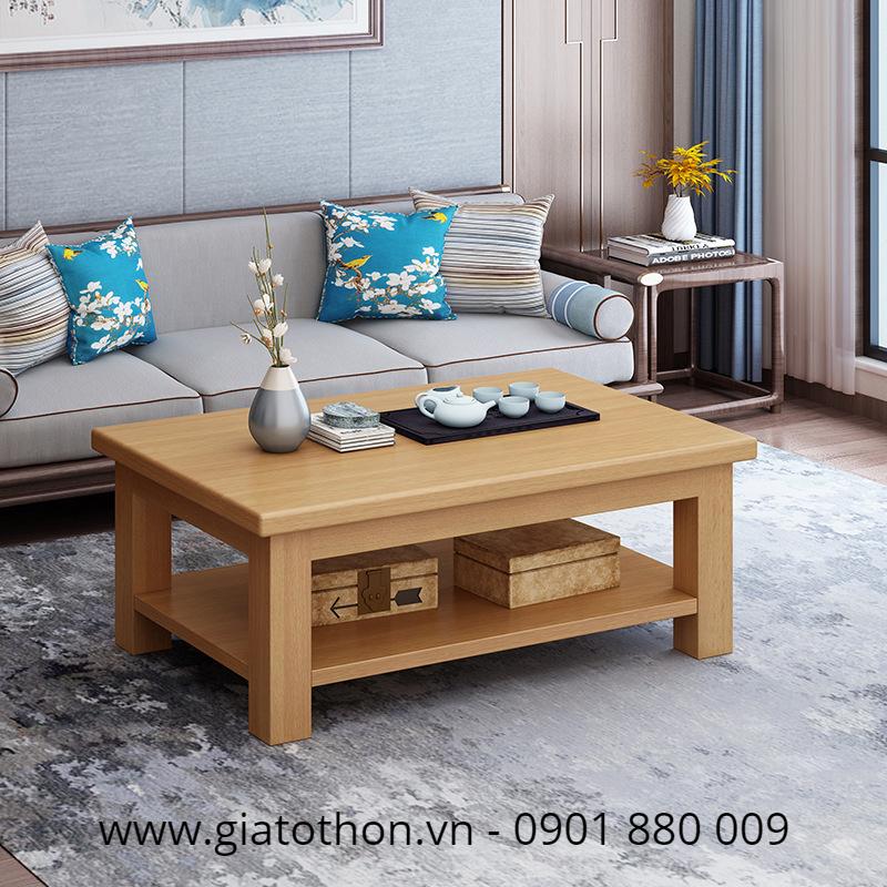 bàn ghế gỗ cà phê đẹp