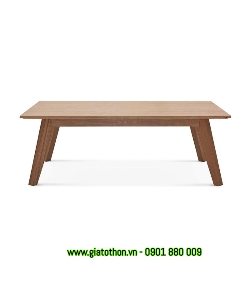 bàn gỗ bền