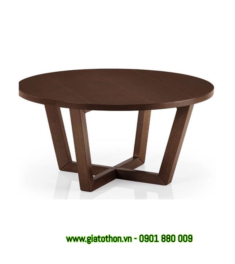 bàn gỗ mini rẻ